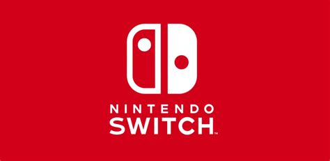 How To Resume On Nintendo Switch by Nintendo Switch R 233 Sum 233 Des Infos Console Hybride
