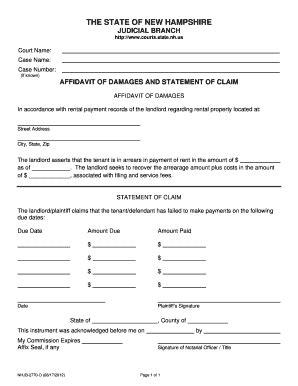 domestic partner affidavit form california bill of sale form new hshire affidavit form templates