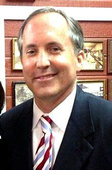 texas attorney general wikipedia