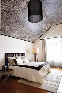 Decorate With Maps Home Decor Singapore