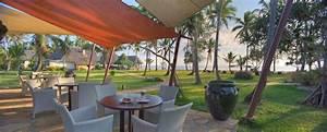 blue bay beach resort and spa tansania safaris cobra verde With katzennetz balkon mit thai garden resort zimmer