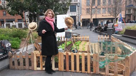 chambre de l agriculture toulouse les 48heures de l 39 agriculture urbaine à toulouse