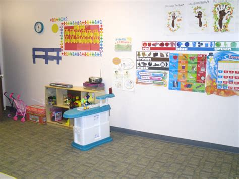two year program my world preschool 822 | 122811 kg1 web