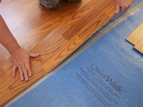 top  wood flooring underlayment engineered flooring