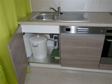 Meuble Sous Evier Ikea La Cuisine