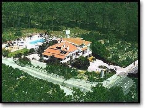 chambre d hote nazare portugal quinta princesa do pinhal nazare portugal voir les