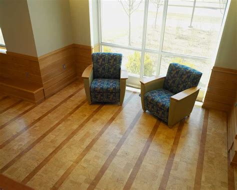 hardwood flooring evansville in hardwood flooring evansville in 28 images bk flooring floors to go evansville in 47715