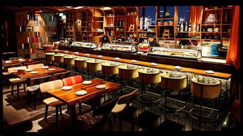 japanese cuisine bar japanese restaurants in dennis thern