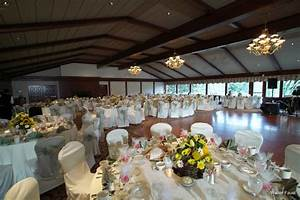 June 2020 Calendar The Springhaven Club Wedding Venue In Philadelphia