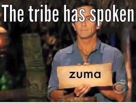 Funny South African Memes - pics the best antizumamarch memes fin24