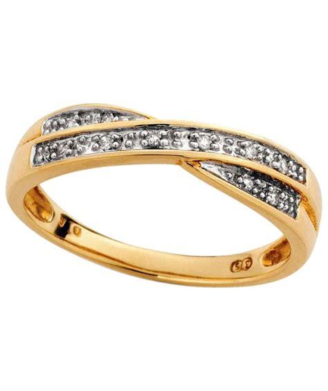 engagement rings at argos engagement ring usa