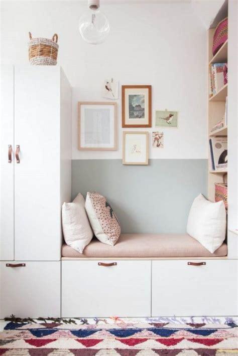 meubles ikea chambre customiser un meuble ikea 20 bonnes idées pour la