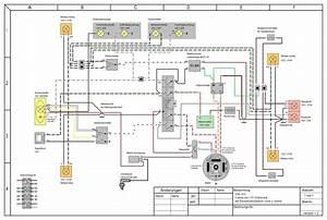 Schwalbe Elektronik Zündung : umbau auf elektronik z ndung simson forum ~ Jslefanu.com Haus und Dekorationen