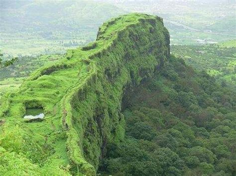 picnic spots bangalore black book which cab is always available for pune to lonavla quora