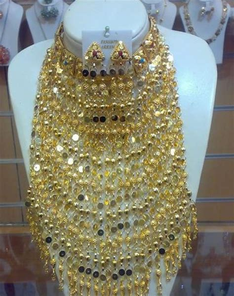 30 best gold kingdom of bahrain images pinterest dubai and gold