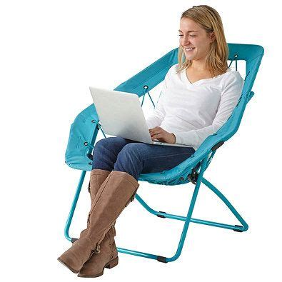 Bunjo Bungee Chair Bed Bath And Beyond by Bunjo Hex Bungee Chair From Bed Bathand Beyond Shop With