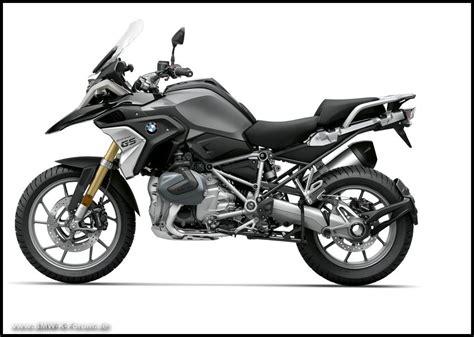 Bmw Gs Forum by R 1250 Gs Start Bmw Motorrad Portal De
