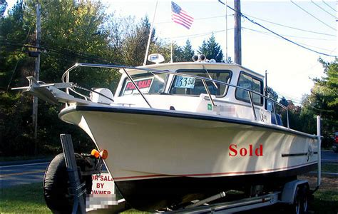 Maryland Used Boat Dealers by Boat Motors In Maryland 171 All Boats