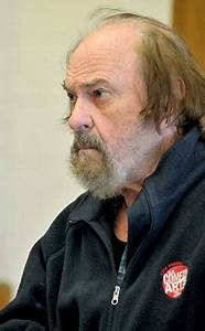 Daily Weekly Schedule Rip Torn From Court Appearances E News
