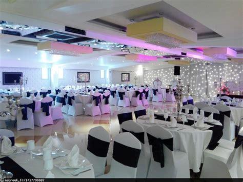salle de mariage 94 royal plaza location de salle 224 fontenay sous bois 94
