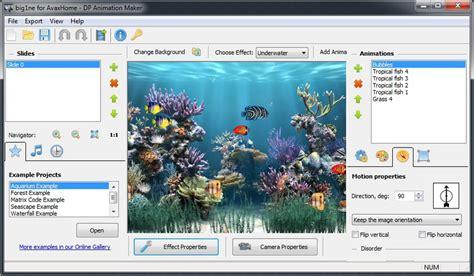 Animated Wallpaper Maker License Code - dp animation maker version apk get