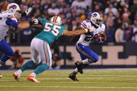 an afc east review week 11 the phinsider