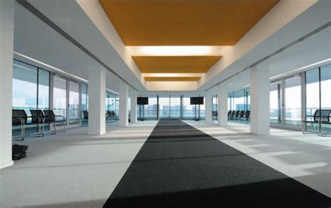 maison de la salle la salle panoramique de la maison de la radio pour des 233 v 233 nements professionnels