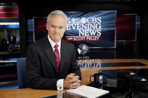 news desk for sale scott pelley leaving cbs evening news anchor desk for 39 60
