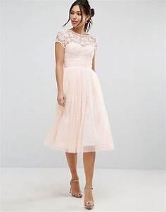 Kleider Auf Rechnung Online Bestellen : die 25 besten ideen zu rosa kleider auf pinterest rosa overall rosa kleid outfits und pink ~ Themetempest.com Abrechnung