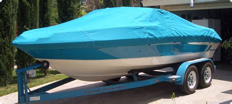 Custom Boat Covers Cost by Advantages Of Using A Custom Boat Cover Online Digital Media