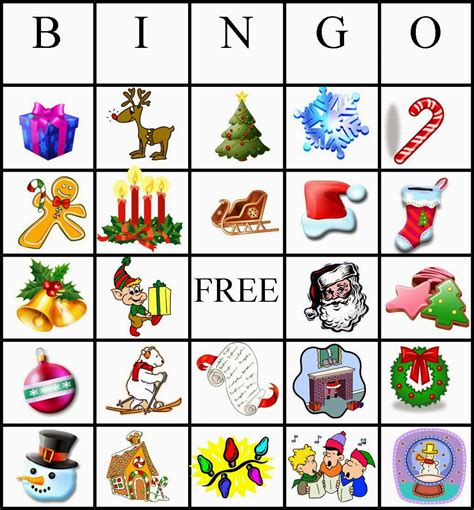 christmas bingo game search results calendar 2015
