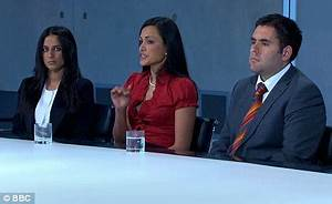 Apprentice Watch: Why it was a toss up between whether ...