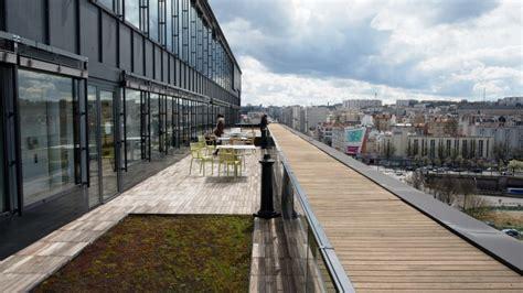 rivp siege 46 pour l agriculture urbaine et la végétalisation