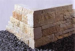 Gartenmauern Aus Naturstein : steine fur gartenmauer ~ Sanjose-hotels-ca.com Haus und Dekorationen