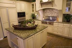 Antique kitchen cabinet at low cost my kitchen interior for What kind of paint to use on kitchen cabinets for low cost wall art