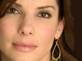 Sandra Bullock highest paid Actresses