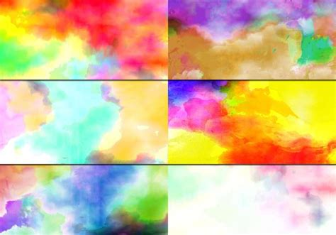 FREE 25+ Watercolor Background Texture Designs in PSD