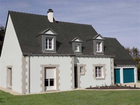 Welche Fassadenfarbe Passt Zu Meinem Haus welche fassadenfarbe au en welche fassadenfarbe ist die richtige