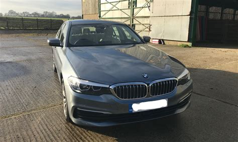 e auto leasing in review bmw 330e m sport 4 door step auto phev