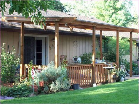 Photo Of Backyard Awning Ideas Stunning Intended For Decor