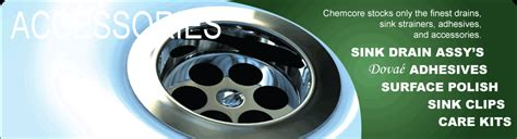 romano italian fireclay sinks chemcore industries sinks and more accessories
