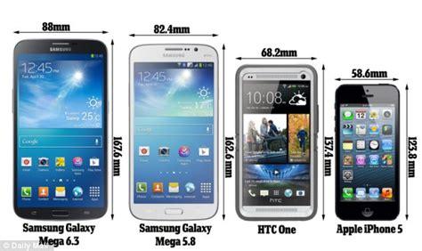 samsung mega phone infonetorg samsung mega phone