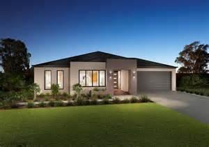 design home cosgrove tempo home design photo dennis family homes melbourne vic