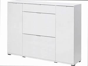 Meuble 30 Cm De Profondeur : meuble de cuisine profondeur 25 id e de mod le de cuisine ~ Melissatoandfro.com Idées de Décoration