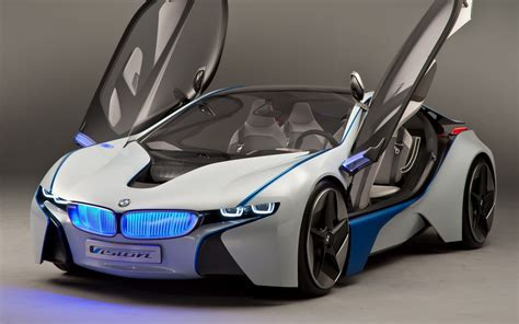 bmw sports car pictures home design ideas mecvns com my
