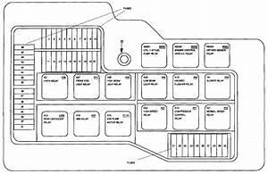 1989 Bmw 325i Fuse Box Location  U2022 Wiring Diagram For Free