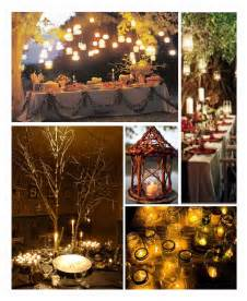 enchanted forest wedding gallery enchanted forest themed wedding reception