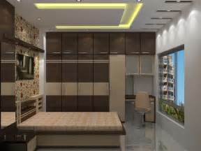 bedroom false ceiling designs home design ideas and modern