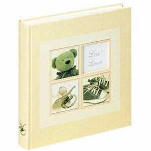 Album Photo Traditionnel à Coller : album photo naissance traditionnel coller sweet things ~ Melissatoandfro.com Idées de Décoration