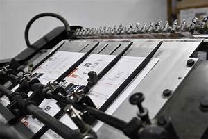 Controle Technique Avignon : imprimerie orta ~ Dode.kayakingforconservation.com Idées de Décoration